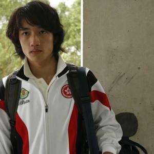 Adrian Heung