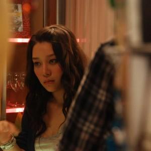 Celia Zhang